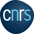 LOGO_CNRS_2019_RVB
